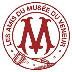 logo-les-amis-du-musee-montpoupon